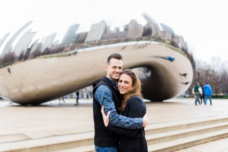 Chicago Engagement Photography_0014