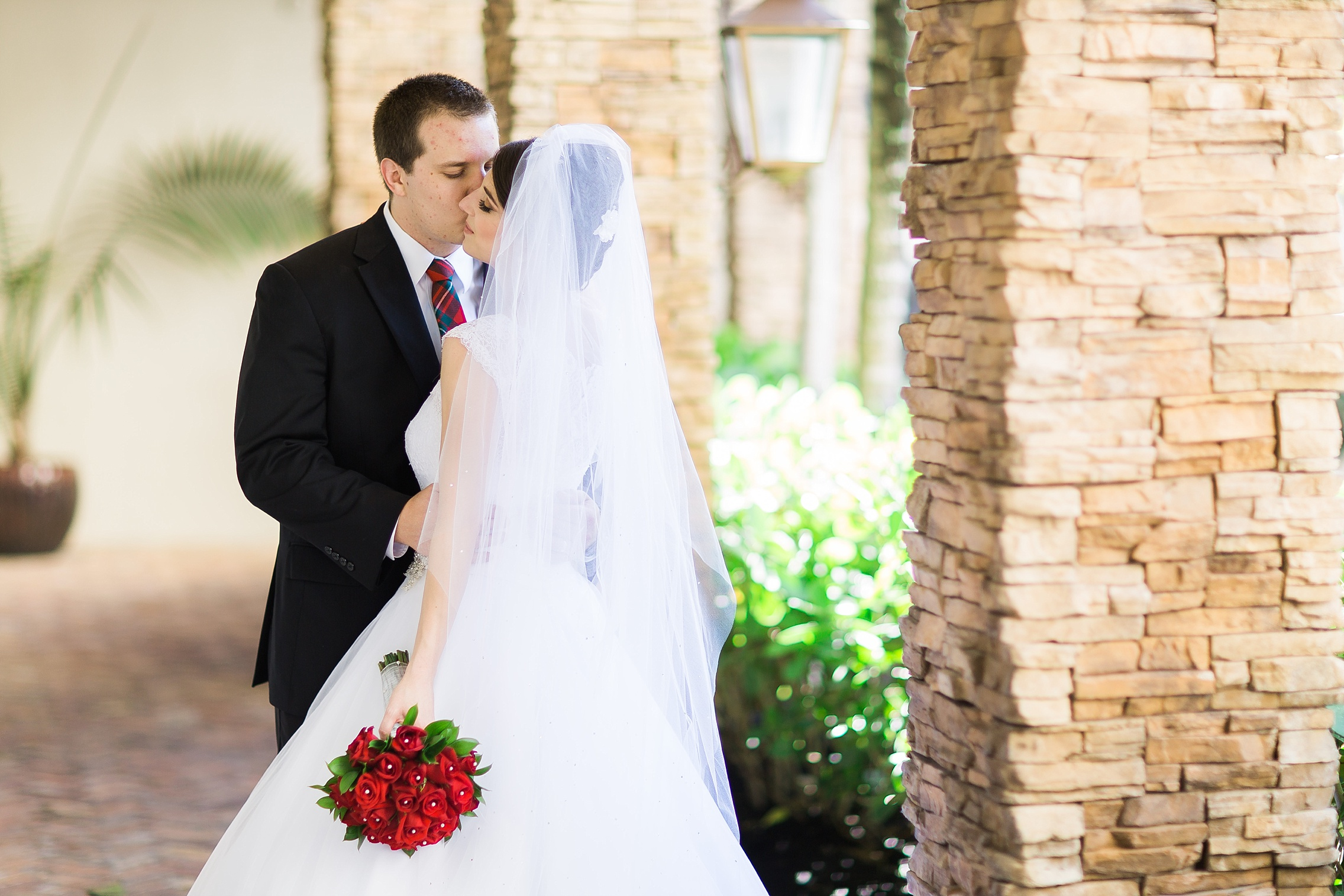 Fort Lauderdale Wedding photography