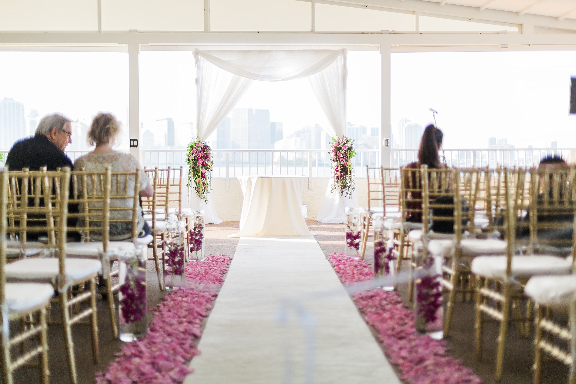 Miami Wedding Photography Nicole Eric Palm Beach South