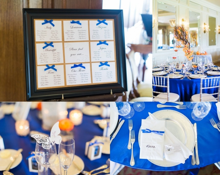 The Breakers West Wedding Photography