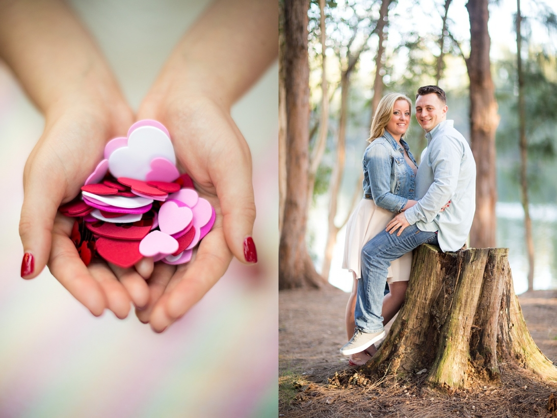 Engagement Photography Ft Lauderdale South Florida