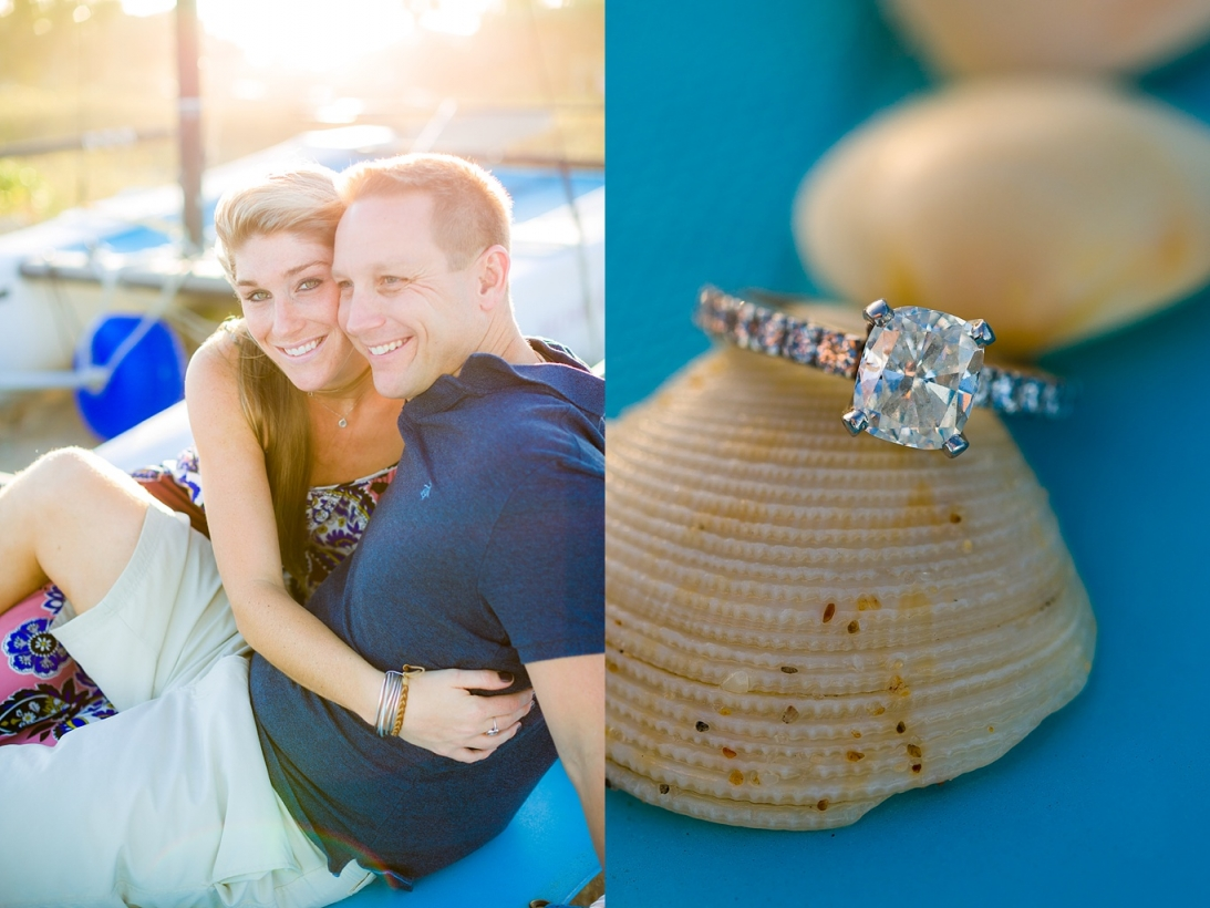 Engagement Photography Delray Beach Palm Beach South Florida