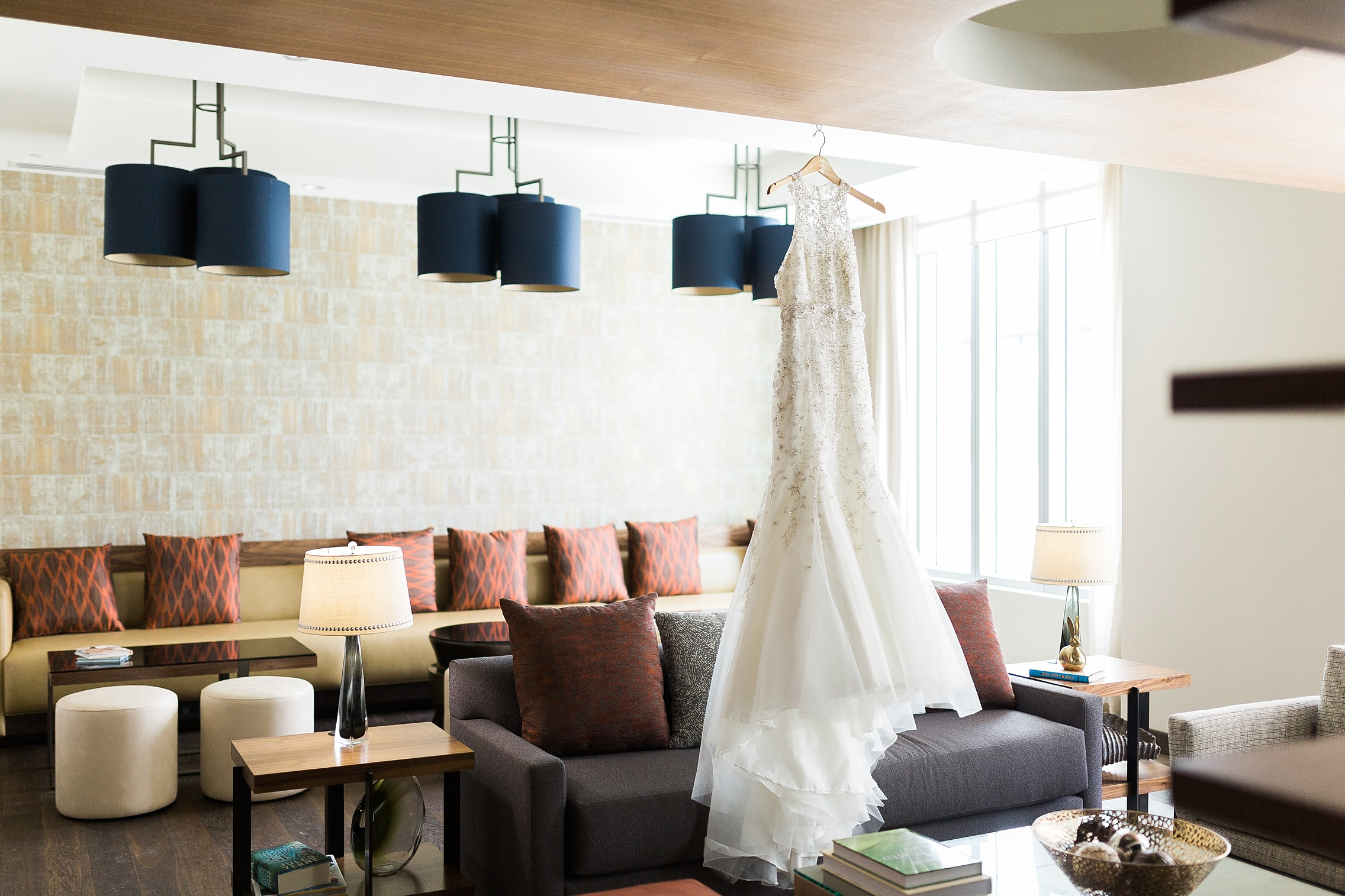 hilton west palm beach wedding_0001