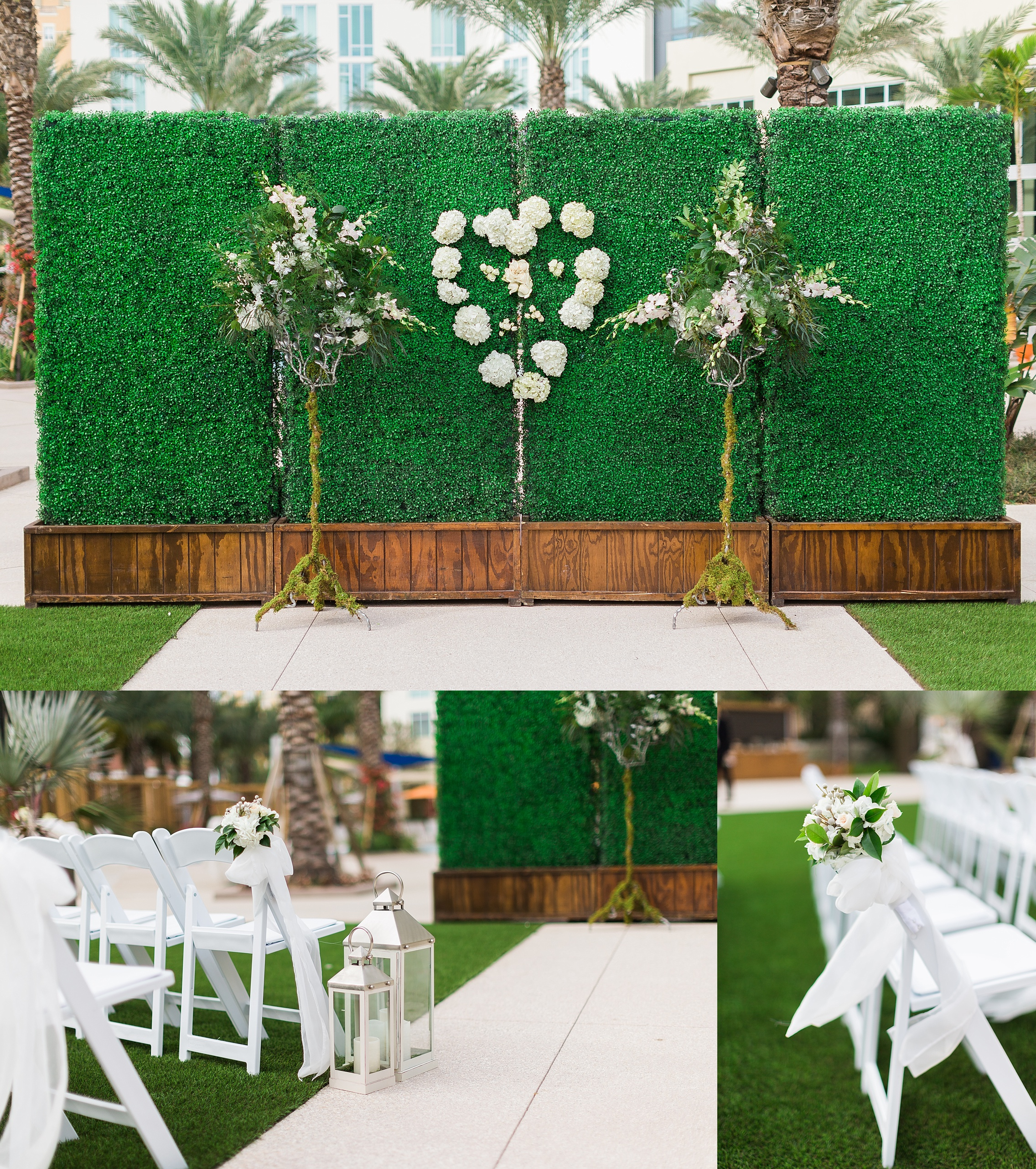 hilton west palm beach wedding_0003