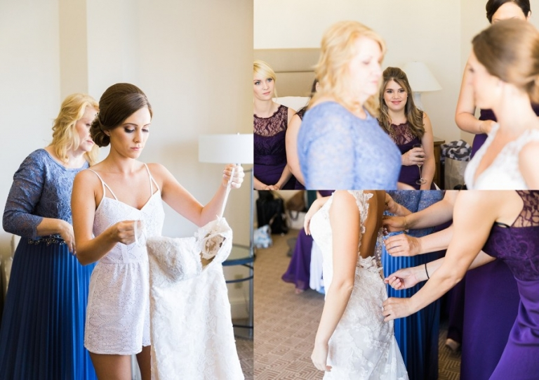 Boca Raton Wedding_0004