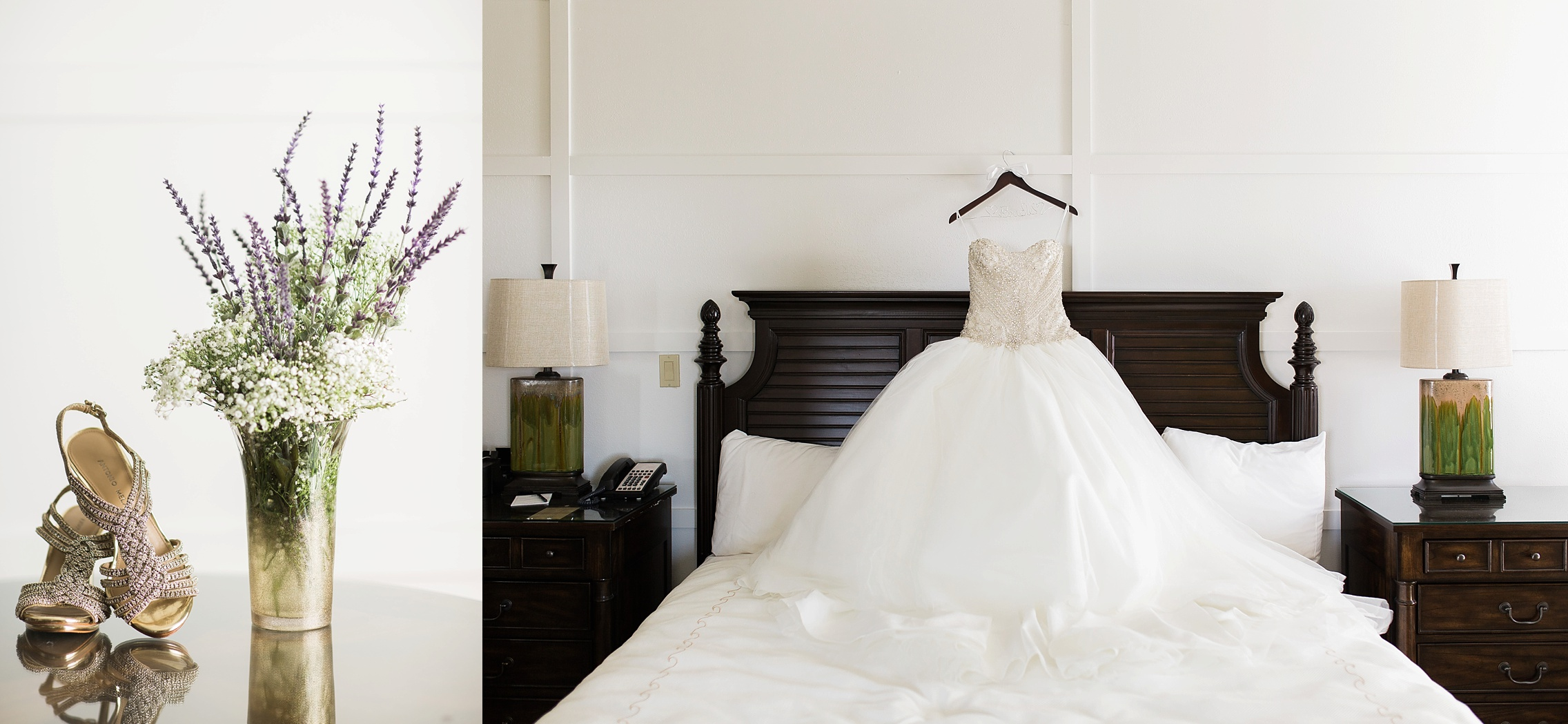 Maxwell Room Ft Lauderdale Wedding Photography